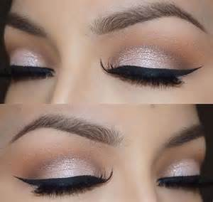 wedding eye makeup 25 best ideas about black bridal makeup on beautiful bridal makeup wedding