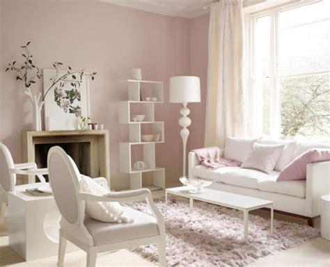Wandfarbe Grau Weiße Möbel by Wandfarbe Schlafzimmer Rosa Moebel In Weiss Und Zartrosa