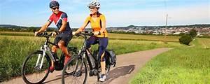 E Mtb Kaufen : e bike stadt trekking kaufen fahrrad e bike ~ Kayakingforconservation.com Haus und Dekorationen