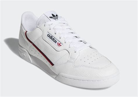 adidas rascal   release info sneakernewscom