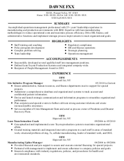 Pizza Shift Manager Resume by Shift Manager Resume Exle Pizza Hut Faribault Minnesota