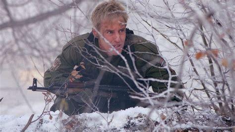 wilson owen enemy lines behind 2001 worth movie movies survival burnett chris wilderness american lieutenant tv