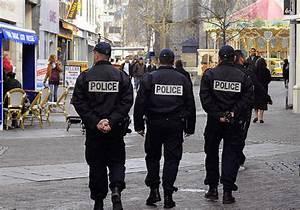 Uniforme Police Nationale : police le mal tre au grand jour malaise dans la police ~ Maxctalentgroup.com Avis de Voitures