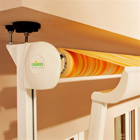 balkon klemm markise markise balkon ohne bohren carprola for