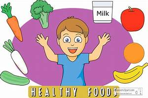 About Healthy Food Pyramid Racipes for Kids Plate Pictures ...