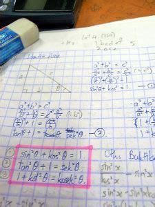 jr high mathematics images teaching math math