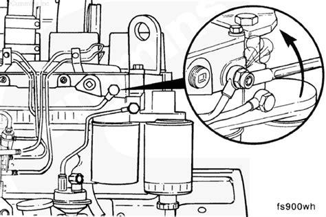 Bmw Fuse Box Auto Wiring Diagram