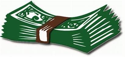 Bills Money Wrapped Webp