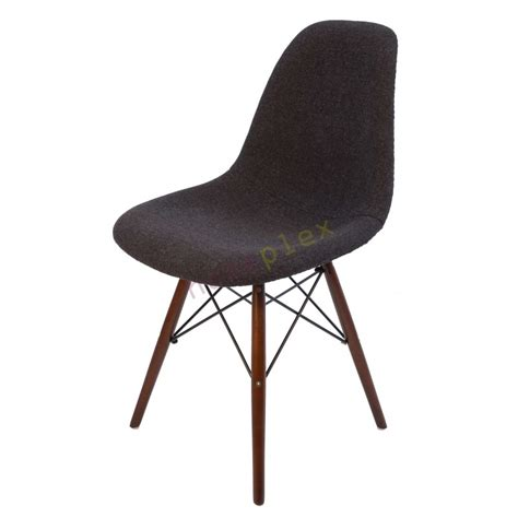 chair review lovely eleranbe eames eiffel dining chairs review by unicorn momma set of 2 replica eames dsw eiffel chair grey fabric