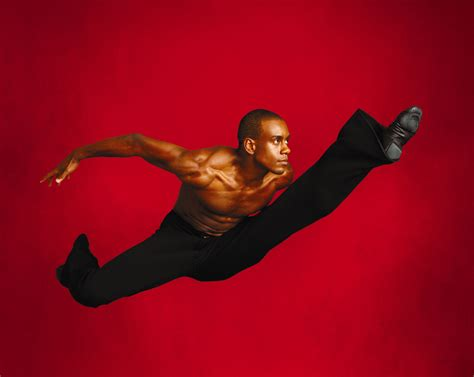 alvin ailey american dance theater chicago dance