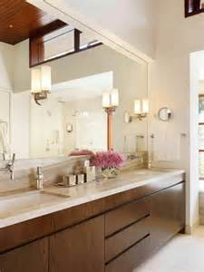 bathroom countertop decorating ideas ideas for decorating bathroom countertops room decorating ideas home decorating ideas