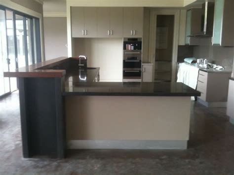 concrete benchtops melbourne benchmark benchtops