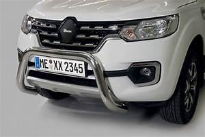 Renault Alaskan Zubehör : frontb gel renault alaskan ab 2017 vm04639 ~ Kayakingforconservation.com Haus und Dekorationen