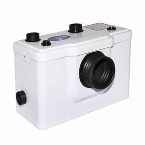 Hebeanlage Für Waschmaschine : druckansicht f kalienhebeanlage abwasserhebeanlage wc ~ Lizthompson.info Haus und Dekorationen