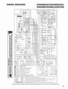 Diagram  Instruction Manual Diagram Full Version Hd