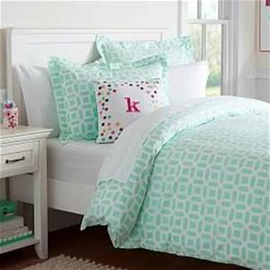 duvet covers duvets girls duvets teen from pbteen my With bed covers for teenage girl