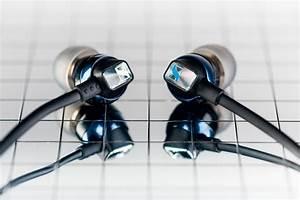 Sennheiser Bluetooth Kopfhörer Verbinden : test kopfh rer inear sennheiser cx bt gut ~ Jslefanu.com Haus und Dekorationen