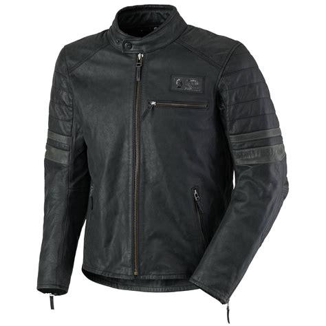 jacket moto scott moto vtg leather jacket leather motorcycle
