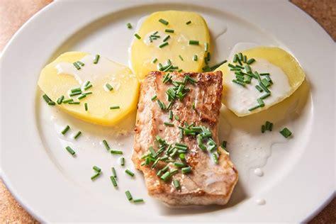 anguille cuisine 9 06 anguille le québec cuisine