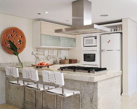 cozinhas decoradas tendencias  fotos