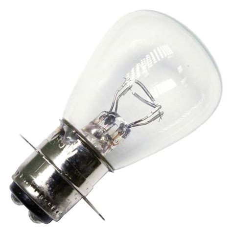 eiko 48038 6235j miniature automotive light bulb