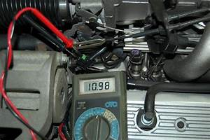 Gm 350 1993 Engine Firing Order  Gm  Free Engine Image For