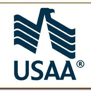 Who can get usaa life insurance? 20 Life Insurance Quotes Usaa Images & Photos   QuotesBae
