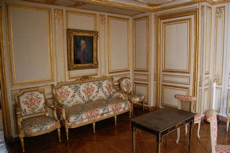 madame du barrys apartment simple english wikipedia