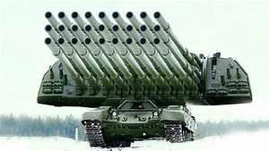 Top Secret Advanced Military Weapons 2017   Military Stuff
