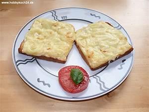 Toaster Mit Backofen : schinken k se toast ~ Whattoseeinmadrid.com Haus und Dekorationen