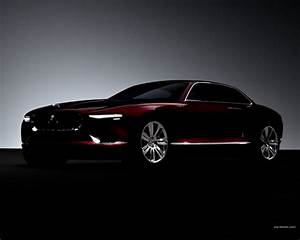 Jaguar Logo Cars Wallpaper Hd Desktop High Definitions