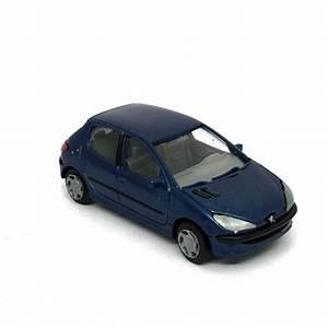 Peugeot 206 5 Portes : peugeot 206 bleu de chine m tallis 5 portes ho bawm 2159 mod lisme ~ Medecine-chirurgie-esthetiques.com Avis de Voitures