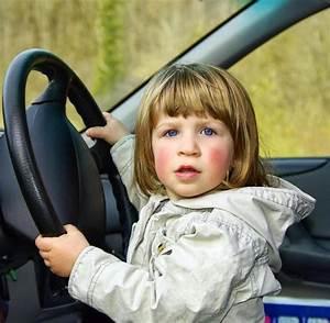 Auto Spiele Für Mädchen : umfrage papa ist der beste zumindest im auto welt ~ Frokenaadalensverden.com Haus und Dekorationen
