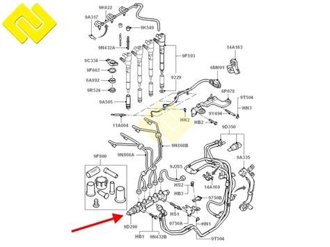 Wiring Diagram Eps
