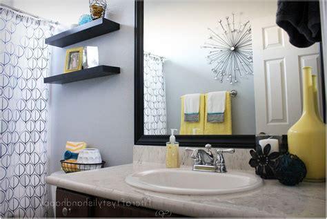 bathroom wall decor ideas pinterest best free home