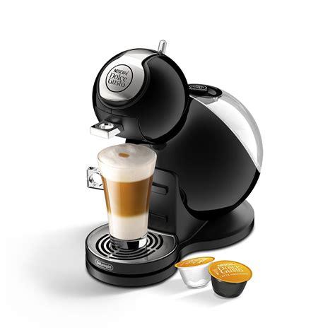 dolce gusto nescaf dolce gusto melody 3 coffee machine by de longhi black ebay