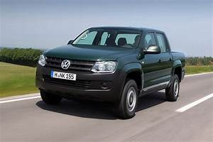 Vw Amarok Single Cab : auto cars 2011 2012 iaa hannover vw amarok single cab ~ Jslefanu.com Haus und Dekorationen