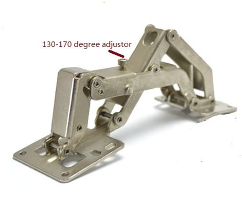 surface mount cabinet hinges popular surface mount hinges buy cheap surface mount