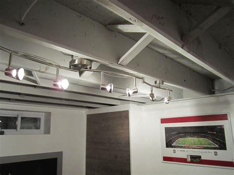 basement ceiling ideas on a budget best unfinished basement ceiling ideas on a budget noise 9077