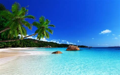 island background tropical island backgrounds hd backgrounds 1 desktop
