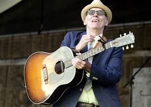 John Hiatt Releases New Album on His Own 'Terms' | Rolling ...