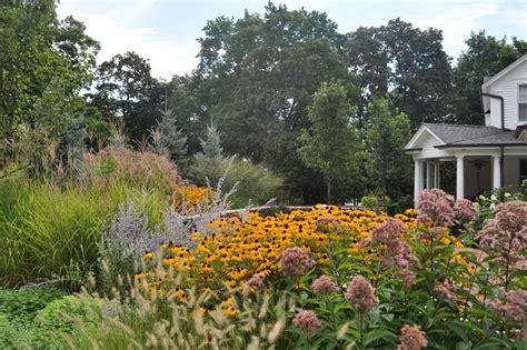 Make A Butterfly Garden Design