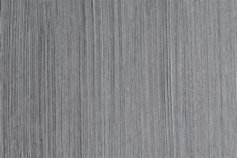 Alpina Metall Effekt by Alpina Metall Effekt Silber Amuda Me
