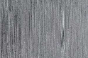 Wand Metallic Effekt : wandfarbe metalleffekt alle ideen ber home design ~ Sanjose-hotels-ca.com Haus und Dekorationen