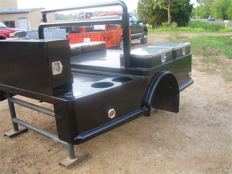 steel welding beds dodge dually welding bed