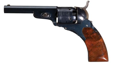 top   expensive firearms sold    rock island