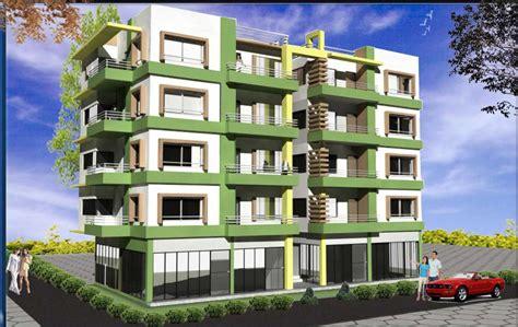 building design and construction small apartment building designs design ideas