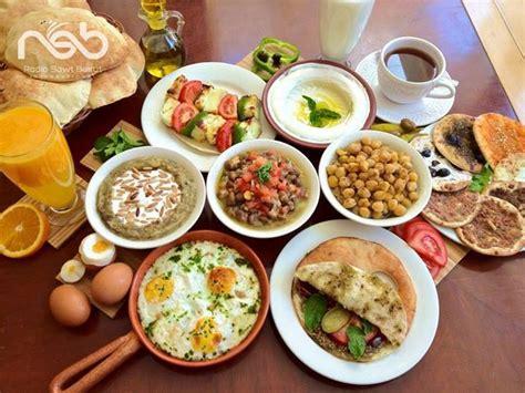 cuisine pakistanaise food lebanon lebanese mezza lebanese food lebnaniye