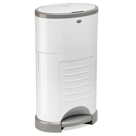 poubelle chambre b poubelle à couches anti odeurs de korbell