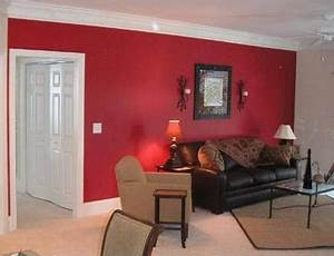 Interior painting popular home interior design sponge for House interior painting ideas india